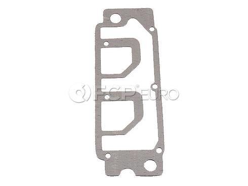 Porsche Valve Cover Gasket (911) - Miller 90110519503