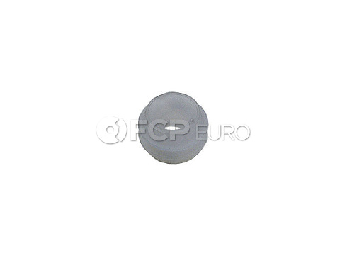 Mercedes Transmission Shift Linkage Bushing - Febi 1159920310
