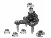 Audi VW Ball Joint - Meyle 3C0407366B