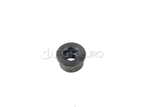 Porsche Rocker Arm Shaft Nut (911 930 914) - OEM Supplier 90110537602