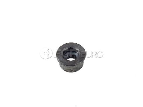 Porsche Rocker Arm Shaft Nut (911 930 914) - OEM Supplier 90110537602