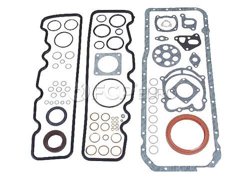Mercedes Short Block Gasket Set - Reinz 1160102706