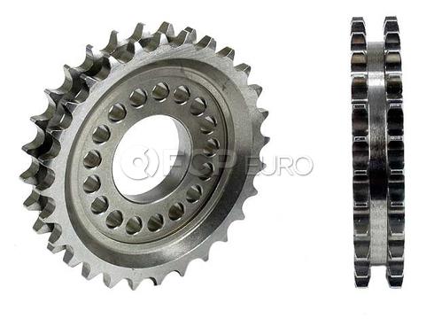 Porsche Timing Camshaft Gear (911 930) - OEM Supplier 90110554602