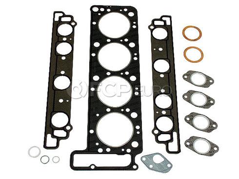 Mercedes Cylinder Head Gasket Set (380SE 380SEC 380SEL 380SL) - Reinz 1160104920