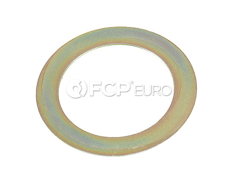 Porsche Alternator Pulley Shim (911) - OEM Supplier 90110556100