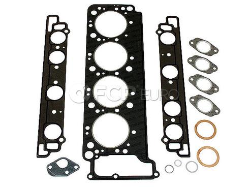 Mercedes Cylinder Head Gasket Set (380SE 380SEC 380SEL 380SL) - Reinz 1160105020