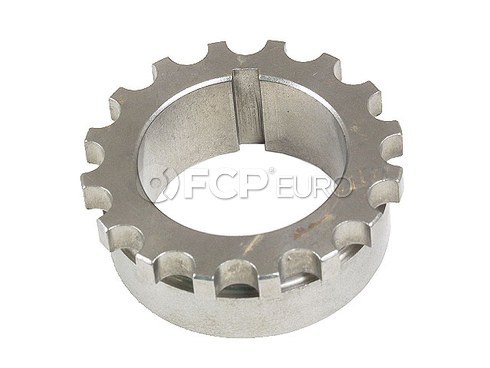 Porsche Timing Camshaft Gear Flange (911 930 914) - Genuine Porsche 90110558301