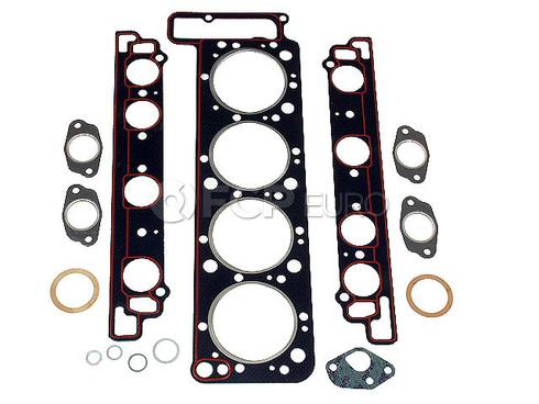Mercedes Cylinder Head Gasket Set (420SEL) - Elring 1160105320