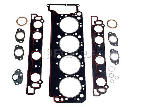Mercedes Cylinder Head Gasket Set (420SEL) - Elring 1160105420