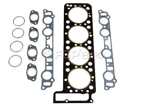 Mercedes Cylinder Head Gasket Set - Reinz 1160105520