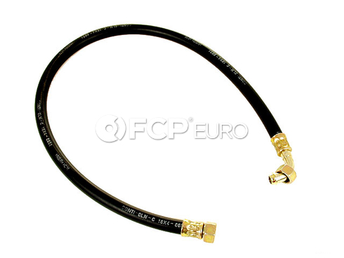 Porsche Oil Line (911) - OEM Supplier 90110733112
