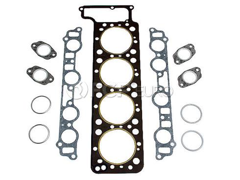 Mercedes Cylinder Head Gasket Set - Reinz 1160105620