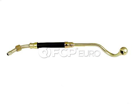 Porsche Oil Line Left (914 911 930) - Cohline 90110734701