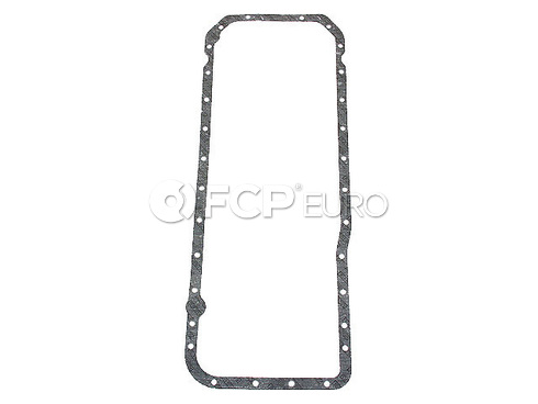 Mercedes Oil Pan Gasket - Reinz 1160140822