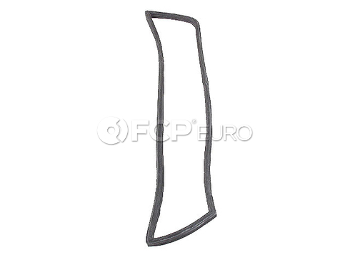 Porsche Turn Signal Light Lens Seal (911 912) - OEM Supplier 91163197000