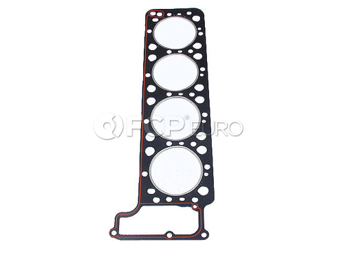 Mercedes Head Gasket Right (450SE 450SEL 450SL 450SLC) - Elring 1160164720