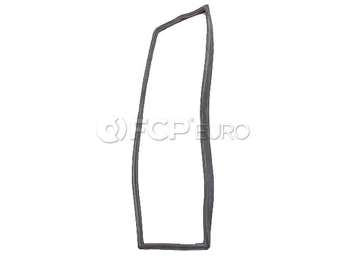Porsche Tail Light Lens Seal Right (911 912) - OEM Supplier 91163197100