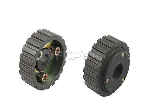 Porsche Pump Drive Gear (911) - OEM Supplier 90111002200