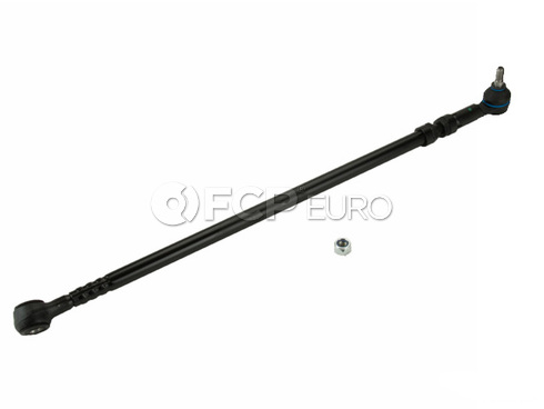 Audi VW Tie Rod Assembly - 1160303924