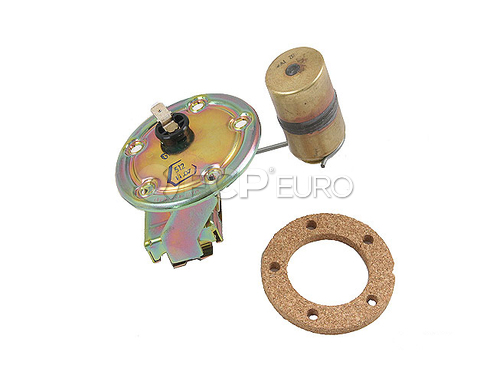Porsche Oil Tank Level Sender (911 930) - Genuine Porsche 91164154102