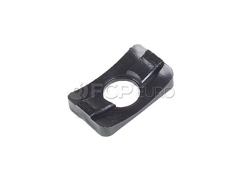 Porsche Clutch Release Bearing Guide Bushing (911 914)- OEM Supplier 90111682511
