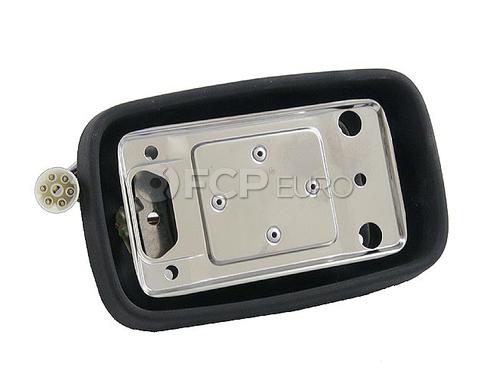 Porsche Door Mirror Drive Motor (911 928 930 944) - Genuine Porsche 91173102806