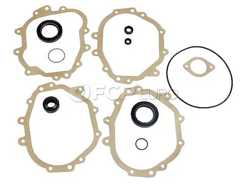 Porsche Manual Trans Gasket Set (911) - Elring 90130091600