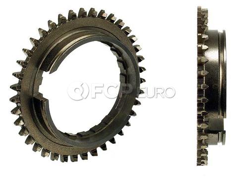 Porsche Manual Trans Gear Teeth (914 911) - OEM Supplier 90130224106