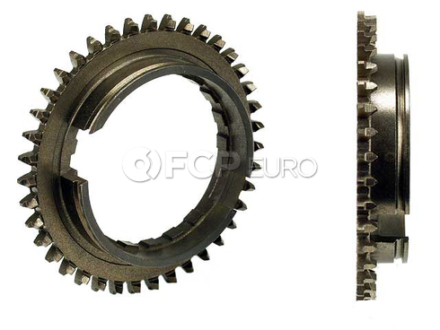 Porsche Manual Trans Gear Teeth (914 911) - OEM Supplier 90130224106