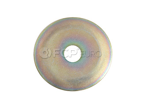 Porsche Mount Washer (911 930) - OEM Supplier 90130531100