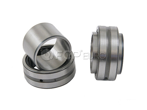 Porsche Wheel Bearing (911 912) - LuK 90133102600
