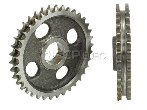 Mercedes Intermediate Shaft Gear (380SE 450SE 500SEC 560SL) - Febi 1160500505