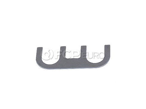 Porsche Differential Lock Plate (911 912 930) - OEM Supplier 90133228501
