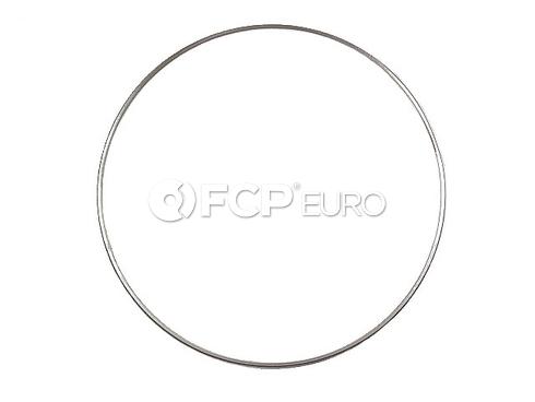 Porsche Cylinder Head Gasket (911) - Reinz 91210431400