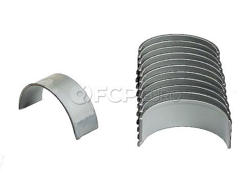 Porsche Connecting Rod Bearing Set (911) - Glyco 05643007291