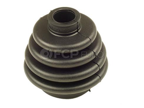 Porsche CV Joint Boot (912 911 914) - Rein 42343002589