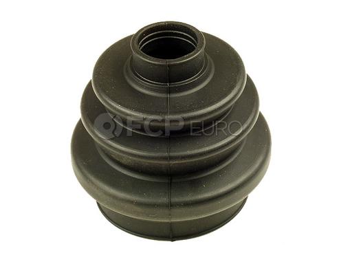 Porsche CV Joint Boot (912 930 911) - Rein 42343003589
