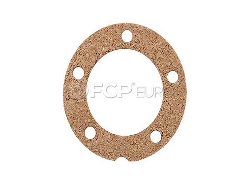 Porsche Oil Level Sensor Gasket (911 912 924 930) - OEM Supplier 91420189100