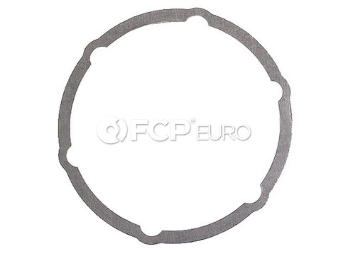 Porsche CV Joint Gasket (911 912) - OEM Supplier 90133229700