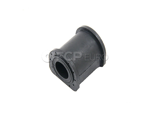 Porsche Suspension Stabilizer Bar Bushing (911 912) - OEM Supplier 90133379303