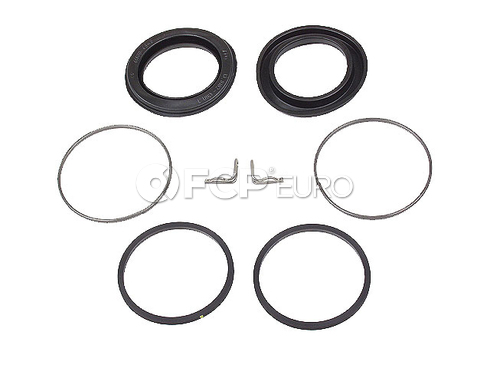 Porsche Caliper Repair Kit (914 356C 912 356SC 911) - ATE 54443002237
