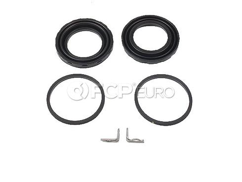 Porsche Caliper Repair Kit (911) - ATE 90135199800