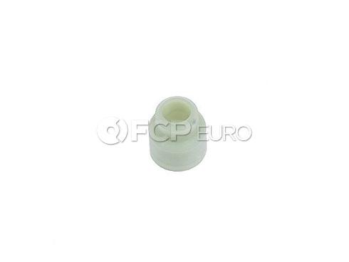 Mercedes Fuel Injector Sleeve - Genuine Mercedes 1160780083