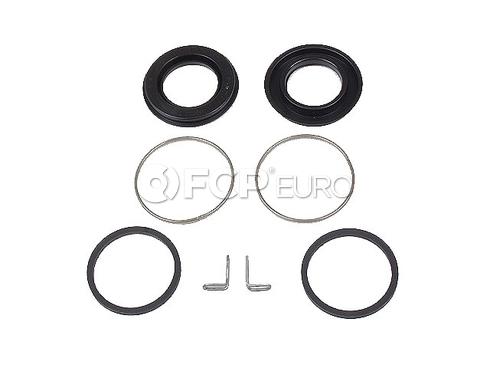 Porsche Caliper Repair Kit Rear (911 912) - ATE 54443014237
