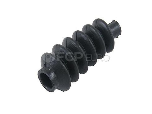Porsche Clutch Cable Boot (914) - OEM Supplier 91442392202