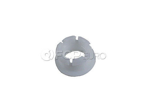 Porsche Manual Trans Shift Rod Bushing (914) - Genuine Porsche 91442422402