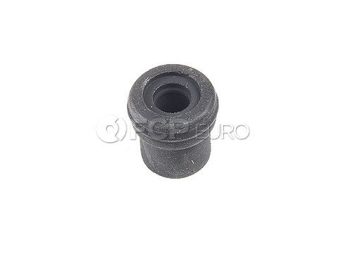 Porsche Brake Master Cylinder Grommet - ATE 54343003237