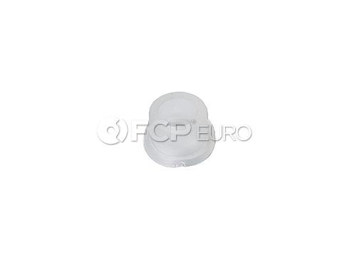 Porsche Accelerator Linkage Bushing (911 912 930) - OEM Supplier 90142325300