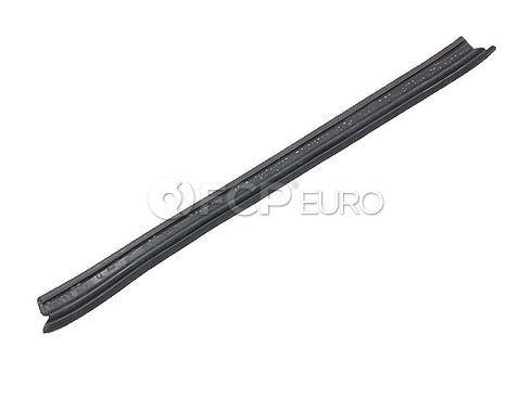 Porsche Compartment Seal (914) - OEM Supplier 91450415510