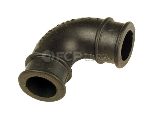 Mercedes Air Pump Hose (380SL 380SLC 560SL) - Genuine Mercedes 1160941682
